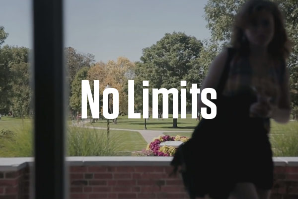 Knox Made - There's no limit to what our students can do with a human-powered Knox education. See for yourself.