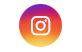 Knox College Instagram