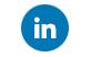 Knox College LinkedIn