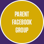 Knox College Parent Facebook Group