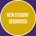 New Student Resources