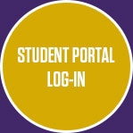 Student Portal Log-in