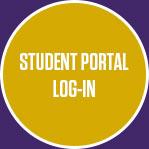 Student Portal Log-in