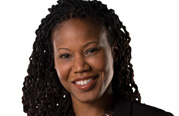 Majora Carter to Speak at Knox Commencement