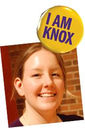 http://www.knox.edu/eNewsletter/OpportunityKnox/Zoe Witzeling