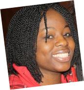 Tarere Eyimina