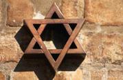Jewish Life in America's Heartland
