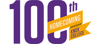 Knox College 100th Homecoming