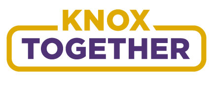 Knox Together: A Plan for Fall 2020