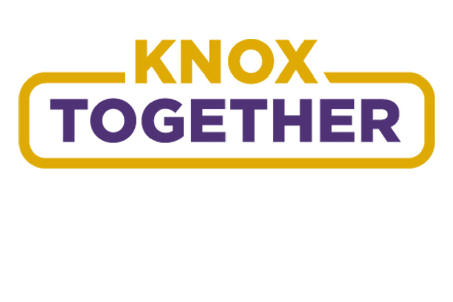 Knox Together