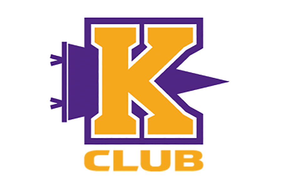 K Club Catches Fire - The South Lawn - Knox College