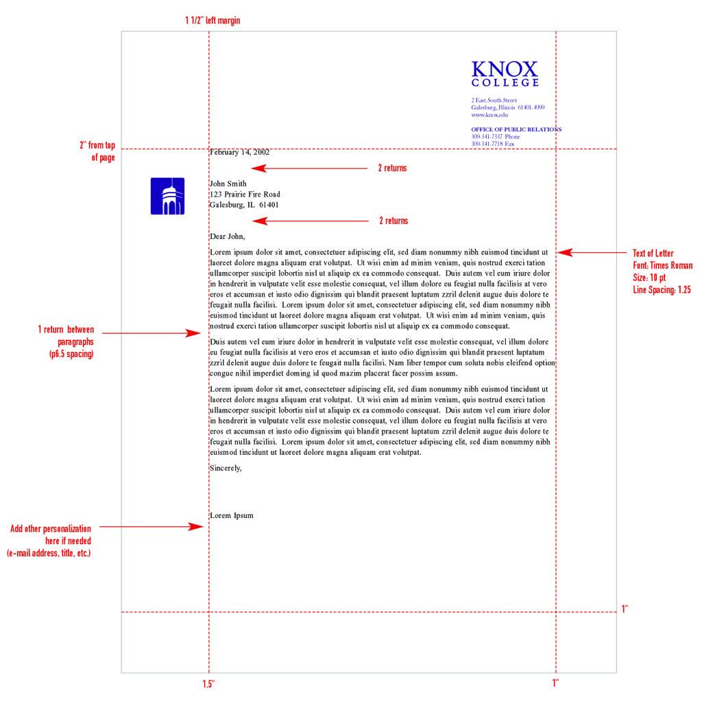 Dissertation constitution rigide souple