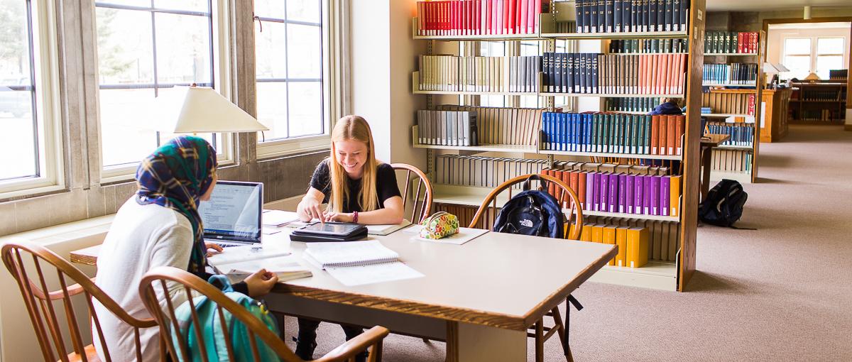 Knox College Academic Calendar.Academic Calendar Academics Knox College