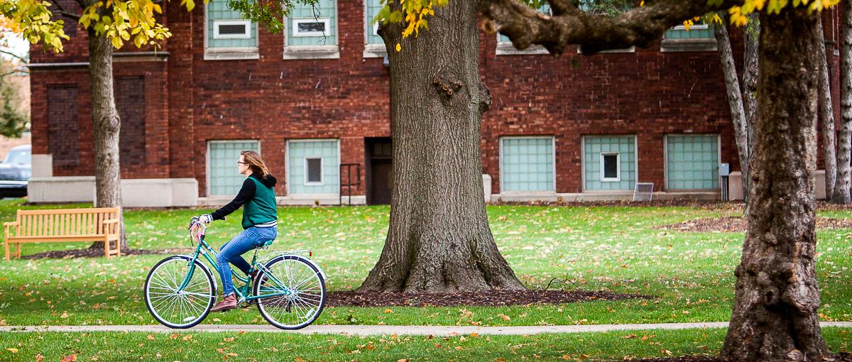 Knox College Academic Calendar.Faculty Academics Knox College