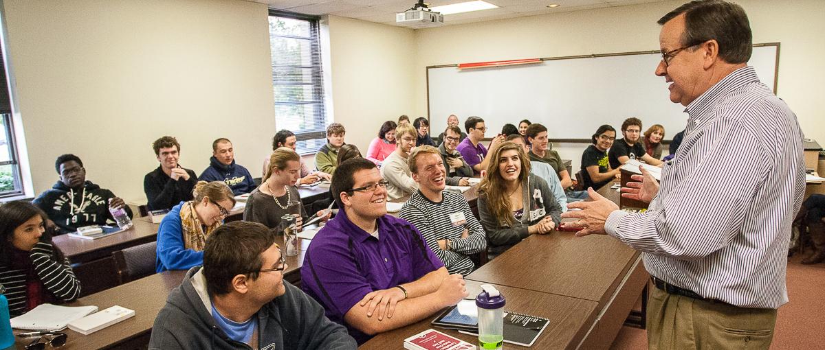Knox College Academic Calendar.Majors Minors Academics Knox College