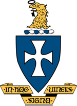 sigma chi is one of the largest and oldest all male college greek letter social fraternities sigma chi was founded on june 28 1855 at miami